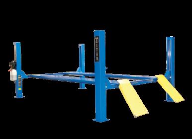 Titan HD4P-12000 4-Post Lift