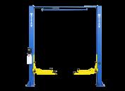 Titan HD2P-9000AC 2-Post Lift