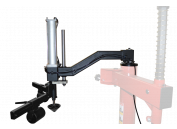 XL Tool 450S Pneumatic Tire Changer Assist Arm