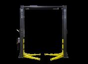 Titan PREMIER Series 13,000lb Clearfloor 2-Post Lift