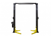 Titan PREMIER Series 9,000lb Clearfloor 2-Post Lift