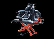 Titan SDML-1000D Motorcycle Lift