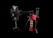 XL Tool 350 Pneumatic Tire Changer Assist Arm