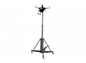 Titan TJ1T 1-Ton Dual Stage Transmission Jack