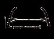 Deluxe Wheel Balancer Motorcycle/ATV Adapter - 450 Series