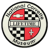 Corvette Lifetime Museum